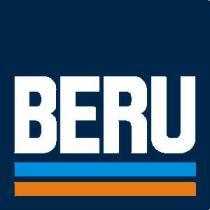 Beru GD214 - CALENTADORES