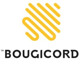 Bougicord 010197 - CABLE EMBRAGUE MEGANE 1.4/1.6