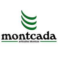 MONTCADA 0123540 - DIAPRESS