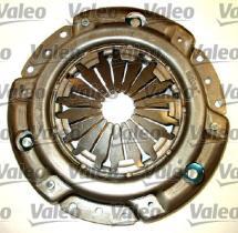 Valeo 003333 - KIT EMBrague RENAULT R-12 Y R12S