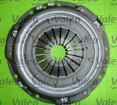 Valeo 006758