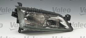 Valeo 085788