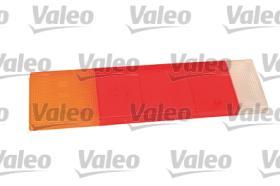 Valeo 089101