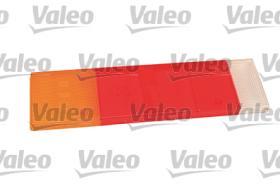 Valeo 089102