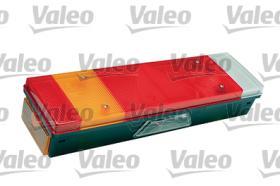 Valeo 089267