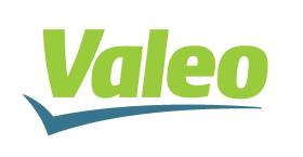 Valeo 094446 - DISC.EMB.RANGER ROVER 2 PU