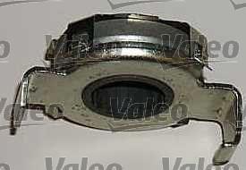 Valeo 265172 - COJINETE CITROEN-TALBOT-PEUGEOT