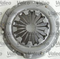 Valeo 801089