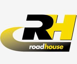 Road House - RH