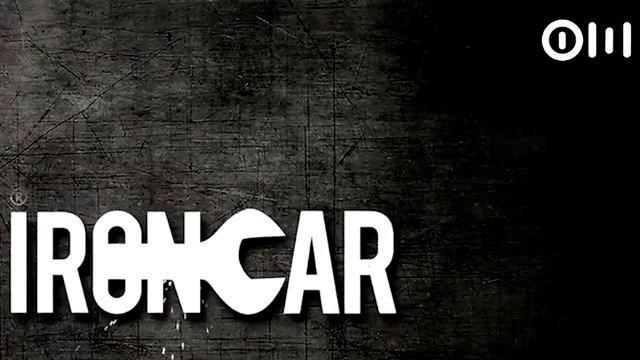 Este verano vuelve Ironcar, el reality sobre talleres
